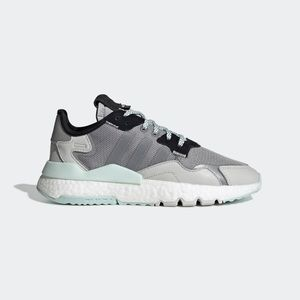 Adidas women's nite jogger shoes